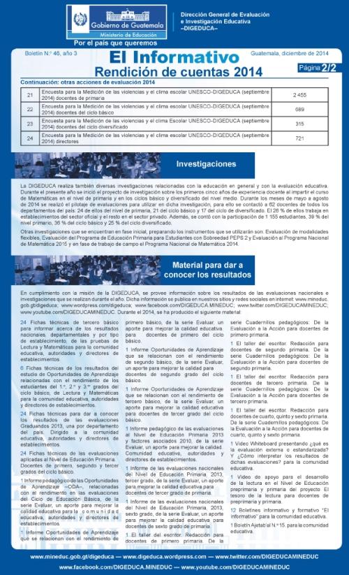 Informativo-46-2